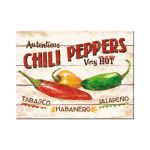 14290 Chili Peppers