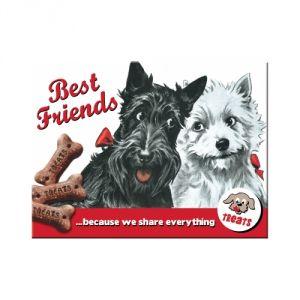 14243 Best Friends