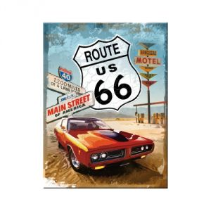 14229 Route 66