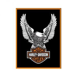 14228 Harley Davidson