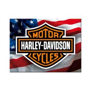 14226 Harley Davidson