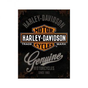 14225 Harley Davidson