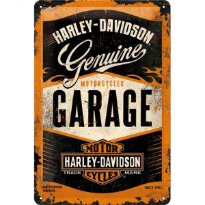22238 Harley Davidson