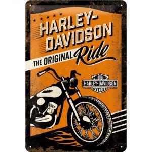 22237 Harley Davidson