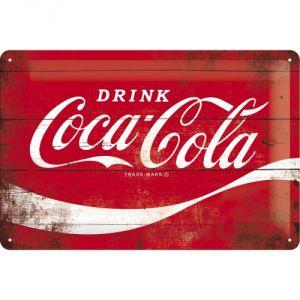 22235 Coca Cola - Wave