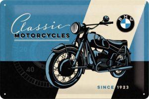 22233 BMW moto