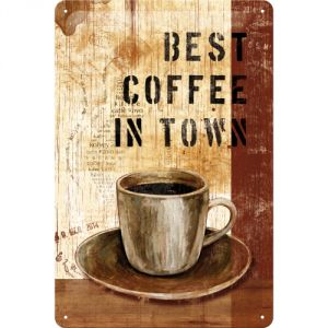 22156 Best Coffee