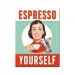 14350 Espresso Yourself