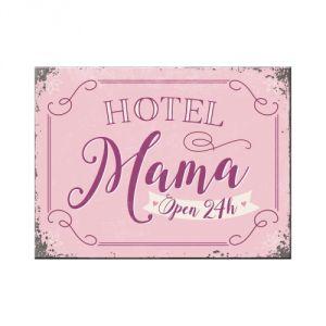 Magnete Hotel Mama