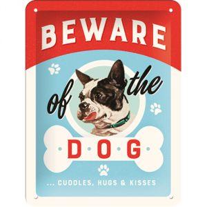 26209 Beware of the Dog