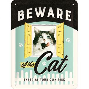 26208 Beware of the Cat