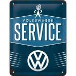 26184 Volkswagen Service