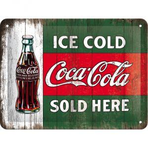 26174 Coca Cola
