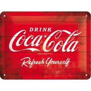 26173 Coca Cola