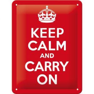 26165 Keep Calm