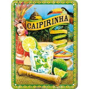 26145 Caipirinha