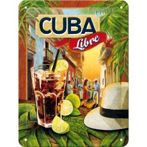 26143 Cuba Libre