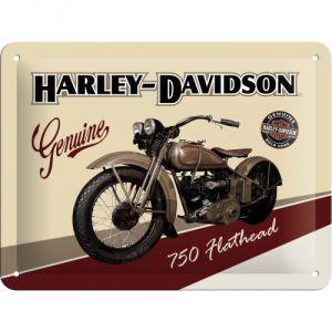 26135 Harley Davidson