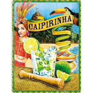 23227 Caipirinha