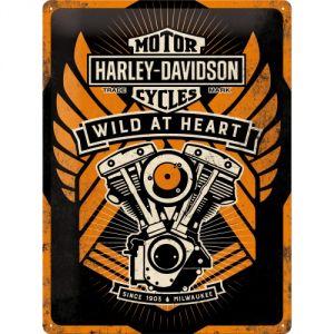 23222 Harley Davidson