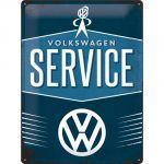 23209 Volkswagen Service
