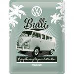 23156 Volkswagen Bulli