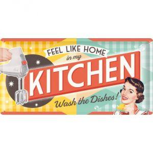 27009 Kitchen
