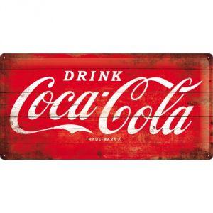 27005 Coca Cola