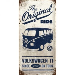 27017 Volkswagen Bulli