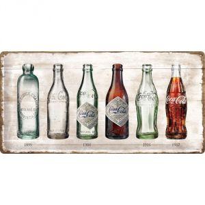 27021 Coca Cola history