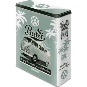 30315 Volkswagen Bulli