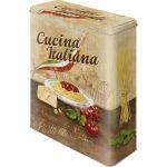 30316 Cucina Italiana