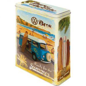 30317 Volkswagen Beetle