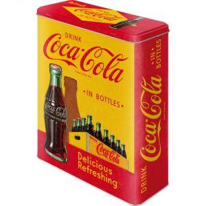 30322 Coca Cola