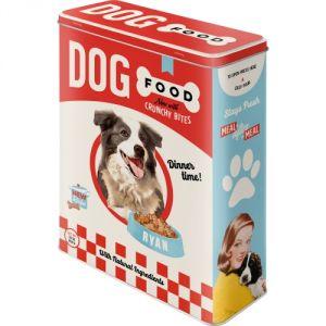 30325 Dog Food