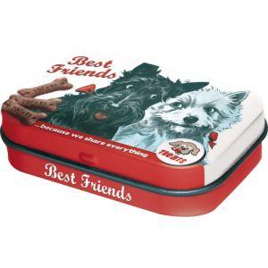 81233 Best Friends