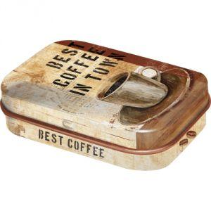 81254 Best Coffee