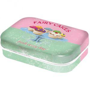 81263 Fairy Cakes