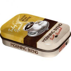 81265 Morning Blend