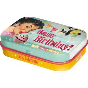 81291 Happy Birthday