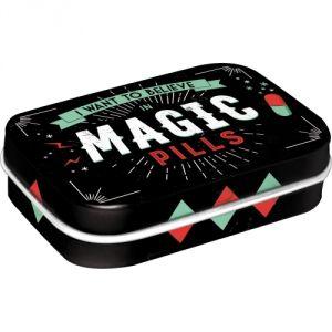 81331 Magic Pills