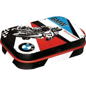 81338 BMW Moto