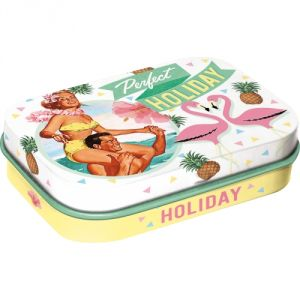 81347 Perfect Holiday