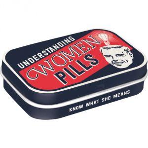 81352 Understanding Women Pills