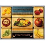 83006 quality fruits