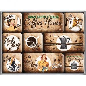 83058 Coffee House