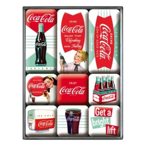 83071 Coca Cola