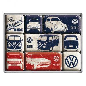 83075 Volkswagen