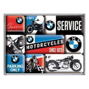 83077 BMW Service