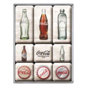 83082 Coca Cola